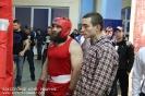 Финал турнира Ударная Сила 1 в БК Ударник. 22 февраля 2015_12
