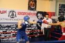 Финал турнира Ударная Сила 1 в БК Ударник. 22 февраля 2015_14