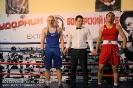 Финал турнира Ударная Сила 1 в БК Ударник. 22 февраля 2015_15