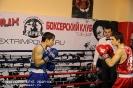 Финал турнира Ударная Сила 1 в БК Ударник. 22 февраля 2015_16