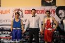 Финал турнира Ударная Сила 1 в БК Ударник. 22 февраля 2015_17