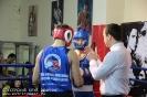 Финал турнира Ударная Сила 1 в БК Ударник. 22 февраля 2015_1