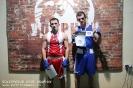 Финал турнира Ударная Сила 1 в БК Ударник. 22 февраля 2015_20