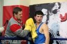 Финал турнира Ударная Сила 1 в БК Ударник. 22 февраля 2015_23