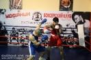 Финал турнира Ударная Сила 1 в БК Ударник. 22 февраля 2015_28