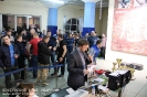 Финал турнира Ударная Сила 1 в БК Ударник. 22 февраля 2015_2