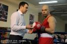 Финал турнира Ударная Сила 1 в БК Ударник. 22 февраля 2015_30