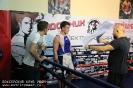 Финал турнира Ударная Сила 1 в БК Ударник. 22 февраля 2015_31