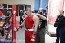 Финал турнира Ударная Сила 1 в БК Ударник. 22 февраля 2015_33