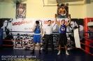 Финал турнира Ударная Сила 1 в БК Ударник. 22 февраля 2015_34