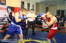 Финал турнира Ударная Сила 1 в БК Ударник. 22 февраля 2015_35