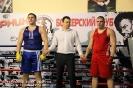 Финал турнира Ударная Сила 1 в БК Ударник. 22 февраля 2015_36