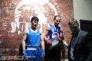 Финал турнира Ударная Сила 1 в БК Ударник. 22 февраля 2015_38