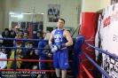 Финал турнира Ударная Сила 1 в БК Ударник. 22 февраля 2015_3