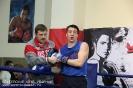 Финал турнира Ударная Сила 1 в БК Ударник. 22 февраля 2015_40