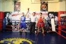 Финал турнира Ударная Сила 1 в БК Ударник. 22 февраля 2015_4