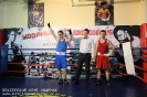 Финал турнира Ударная Сила 1 в БК Ударник. 22 февраля 2015_7