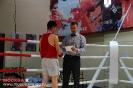 Турнир по боксу Ударная сила 4 в БК Ударник_12