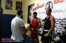 Турнир по боксу Ударная сила 4 в БК Ударник_13
