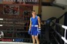 Турнир по боксу Ударная сила 4 в БК Ударник_14
