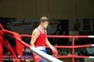Турнир по боксу Ударная сила 4 в БК Ударник_15