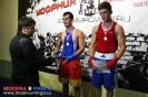 Турнир по боксу Ударная сила 4 в БК Ударник_16