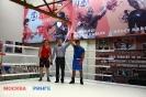 Турнир по боксу Ударная сила 4 в БК Ударник_18