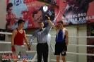 Турнир по боксу Ударная сила 4 в БК Ударник_1
