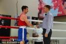Турнир по боксу Ударная сила 4 в БК Ударник_20