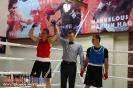 Турнир по боксу Ударная сила 4 в БК Ударник_21