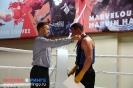 Турнир по боксу Ударная сила 4 в БК Ударник_24