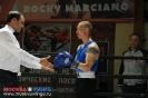 Турнир по боксу Ударная сила 4 в БК Ударник_2