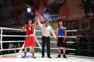 Турнир по боксу Ударная сила 4 в БК Ударник_3