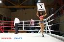 Турнир по боксу Ударная сила 4 в БК Ударник_5