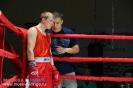 Турнир по боксу Ударная сила 4 в БК Ударник_6