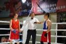 Турнир по боксу Ударная сила 4 в БК Ударник_7