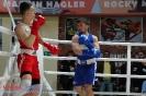 Турнир Ударная сила 10 20-24 апреля 2016 клуб бокса Ударник_13