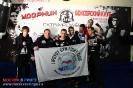 Турнир Ударная сила 10 20-24 апреля 2016 клуб бокса Ударник_16
