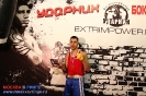 Турнир Ударная сила 10 20-24 апреля 2016 клуб бокса Ударник_21
