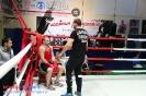 Турнир Ударная сила 10 20-24 апреля 2016 клуб бокса Ударник_23