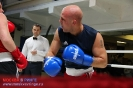 Турнир Ударная сила 10 20-24 апреля 2016 клуб бокса Ударник_24