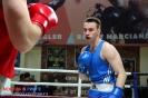 Турнир Ударная сила 10 20-24 апреля 2016 клуб бокса Ударник_25