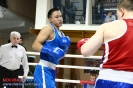 Турнир Ударная сила 10 20-24 апреля 2016 клуб бокса Ударник_27
