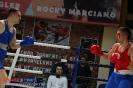 Турнир Ударная сила 10 20-24 апреля 2016 клуб бокса Ударник_32