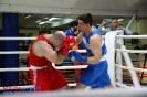 Турнир Ударная сила 10 20-24 апреля 2016 клуб бокса Ударник_33