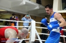 Турнир Ударная сила 10 20-24 апреля 2016 клуб бокса Ударник_37