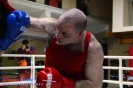 Турнир Ударная сила 10 20-24 апреля 2016 клуб бокса Ударник_38