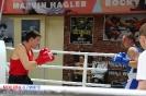 Турнир Ударная сила 10 20-24 апреля 2016 клуб бокса Ударник_40