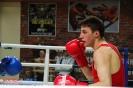 Турнир Ударная сила 10 20-24 апреля 2016 клуб бокса Ударник_41