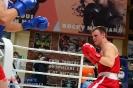 Турнир Ударная сила 10 20-24 апреля 2016 клуб бокса Ударник_43